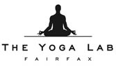 The Yoga Lab