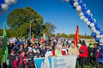2012 Boston Brain Tumor Walk.jpg