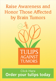 Tulips Against Tumors