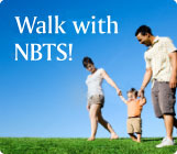 Walk with NBTS image