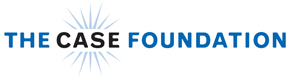 Image: Case Foundation logo