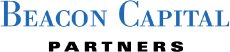 Image: Beacon Capital Partners logo
