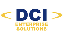 Image: DCI Enterprise Solutions logo