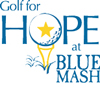 Golf for Hope