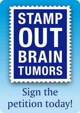Sign the Awareness Stamp Petition