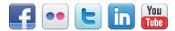 NBTS social media
