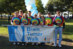 Boston Brain Tumor Walk