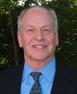 David Hurwitz