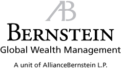 Bernstein Global Wealth Management