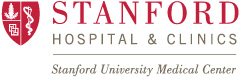 Logo: Stanford Hospital & Clinics