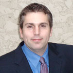 NBTS welcomes David Arons