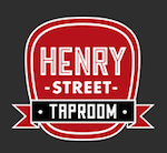 Henry St Taproom.png