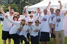 IMAGE FOR CHALLENGE EMAIL 1_ Bay Area Walk 2010 138_EmailCro