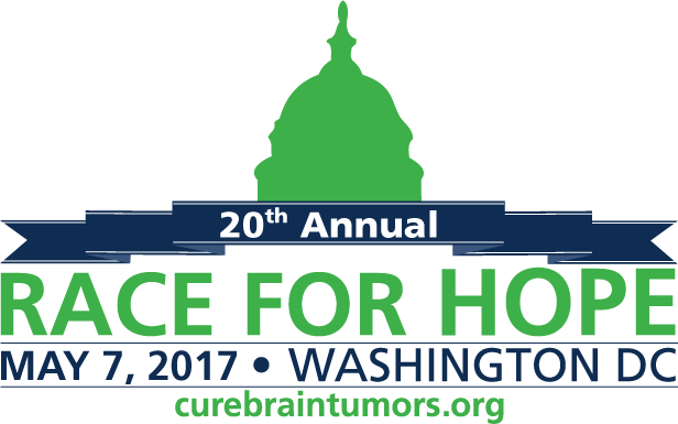 Race for Hope - DC