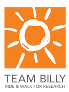 Team Billy