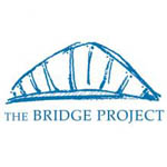 Bridge Project Logo