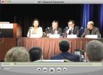 Systems Biology Symposium videos