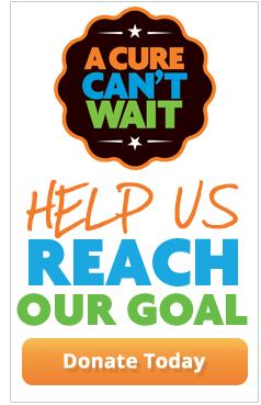 Help us reach our goal