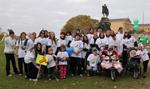 2011 Race For Hope - Philadelphia
