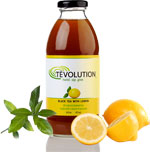 Tevolution - Honey