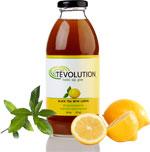 Tevolution - Honey