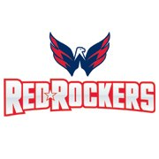 Red Rockers 2014