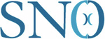 Society for NeuroOnocology logo