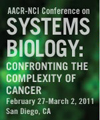 AACR-NCI Systems Biology Conference