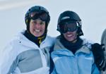 MFL Ski Day 2011